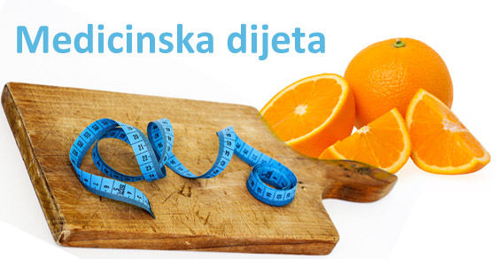 medicinska-dijeta