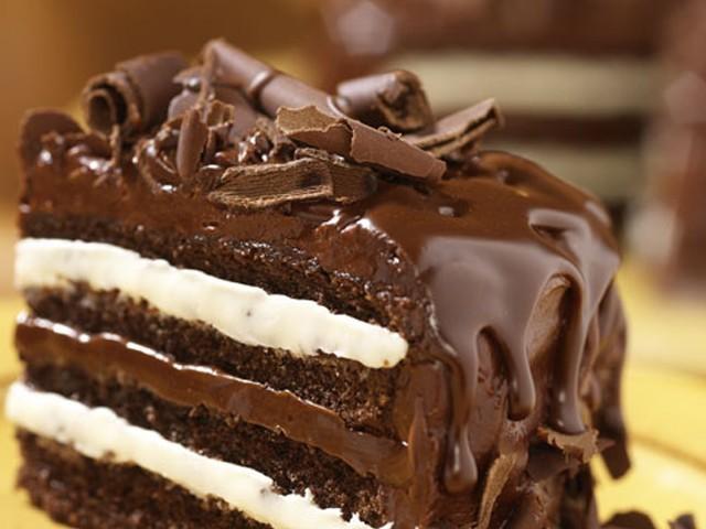 650-din-umesto-1400-din-za-1kg-cokoladne-torte-zasladite-se-na-pravi-nacin-899-1