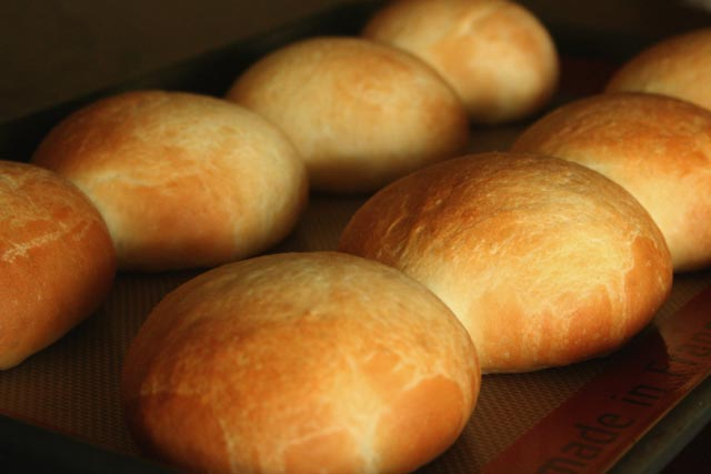 krompir-pogacice1