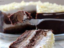 sočna i kremasta torta