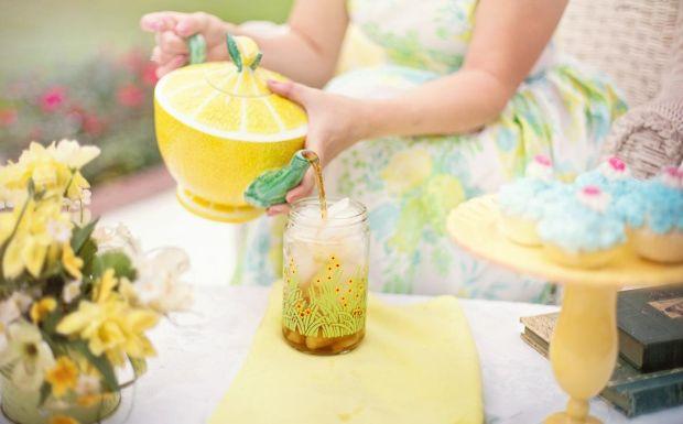 Image result for Recept riječkog kardiologa: Domaći čaj za mršavljenje koji topi do 100 kg