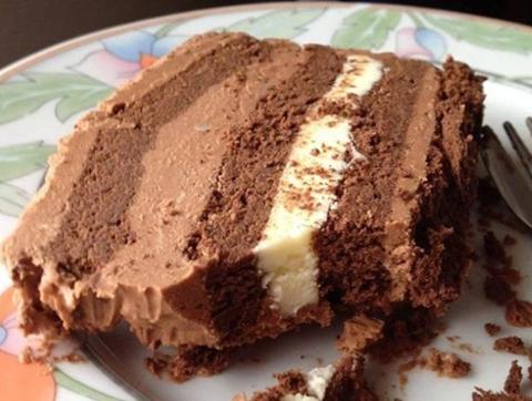 cokoladne stangle