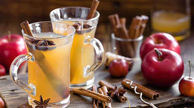 Healthier-Holiday-Cocktails