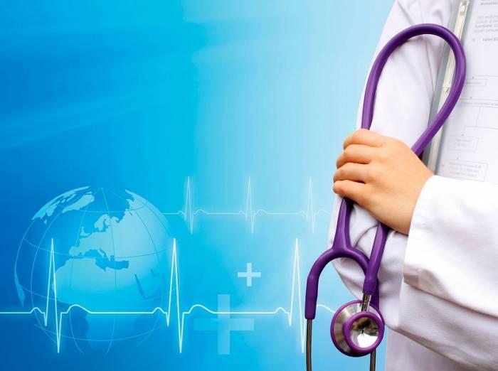 doktor-dnevne