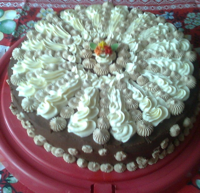 najbolja torta za dječji rođendan Najbolja torta za djeciji rodjendan | Bonita   Najbolji recepti na  najbolja torta za dječji rođendan